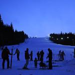 grunyki_ski