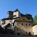 zamek01